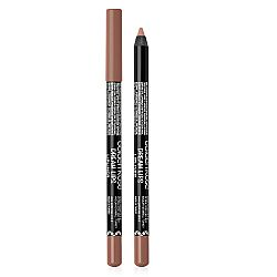 GOLDEN ROSE LIPS PENCIL 501
