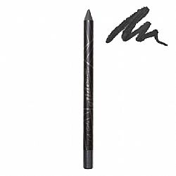 L.A. GIRL GLIDE GEL EYELINER PENCIL SMOKY CHARCOAL