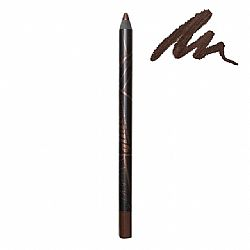 L.A. GIRL GLIDE GEL EYELINER PENCIL DEEP BRONZE
