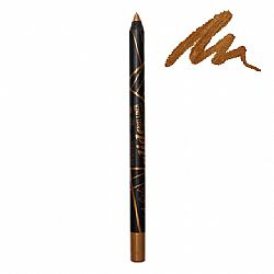 L.A. GIRL GLIDE GEL EYELINER PENCIL METALLIC COPPER