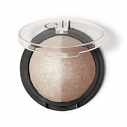 e.l.f. BAKED HIGHLIGHTER & BRONZER BRONZED GLOW