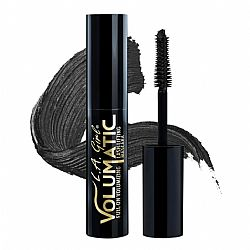 L.A. Girl Volumatic Mascara Ultra Black