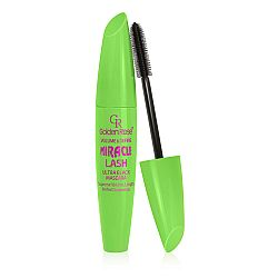 GOLDEN ROSE MIRACLE LASH
