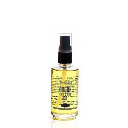 ARGAN CRYSTAL OIL  30 ML