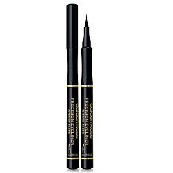 GOLDEN ROSE PRECISION EYELINER